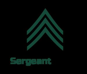 Sergeant Sober